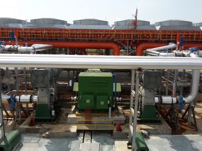 Exergy expects to add an additional 200 MW geothermal capacity in Turkey