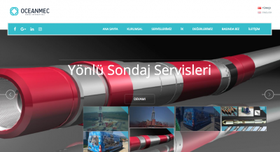 Jeotermal İş İlanı: Operations Manager, Oceanmec Energy International, Aydın