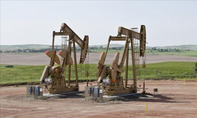 Research on geothermal power generation from oil wells planned for North Dakota