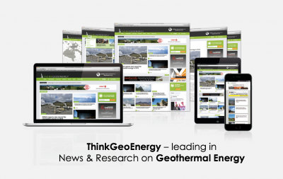 ThinkGeoEnergy Haber Bülteni – 28 Mart 2017